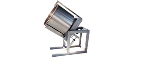 RDH 60L Sugar Syrup Mixing Machine