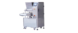Cookie And Cake Forming Machine
